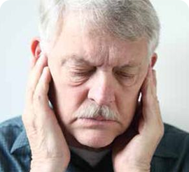 Altınbaş Üniviersitesi Facial Pain and Temporomandibular Joint Disorders